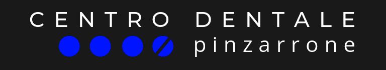 Studio Dentistico Agrigento | Clinica Dentale Pinzarrone